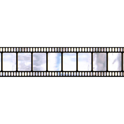 Movie Roll - ClipArt Best
