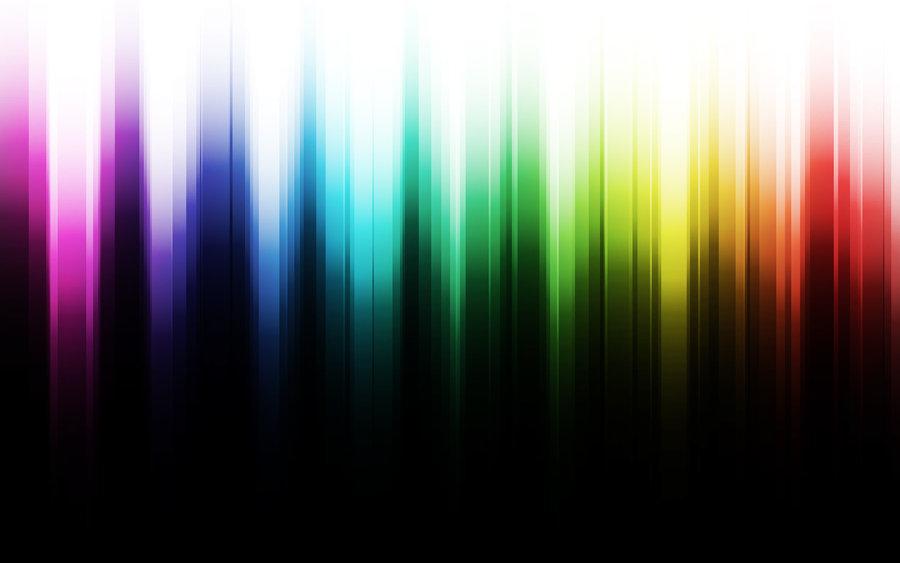 multi colored wallpaper original - photo #17