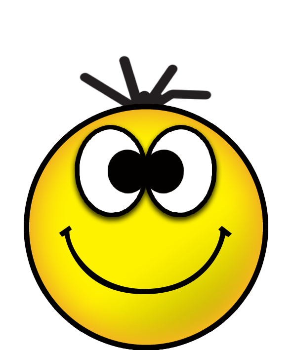 29 bIg smiles . Free cliparts that you can download to you computer ...