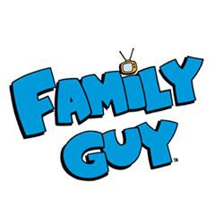 Family guy clipart