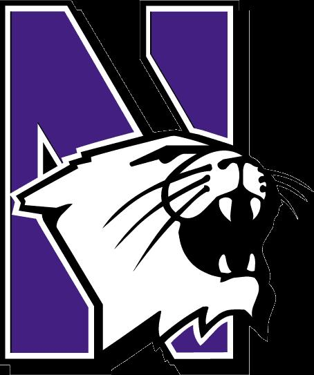 The History of Northwestern University - InfoBarrel