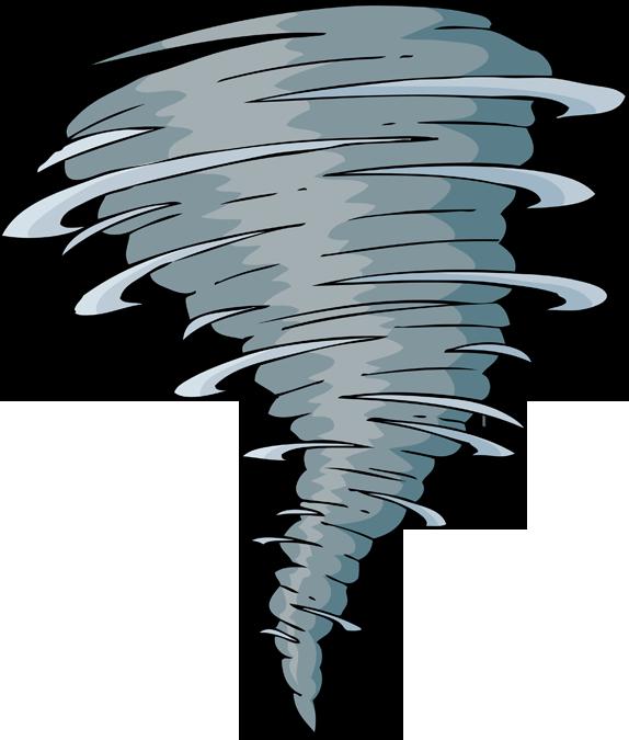clip art vortex images - photo #24