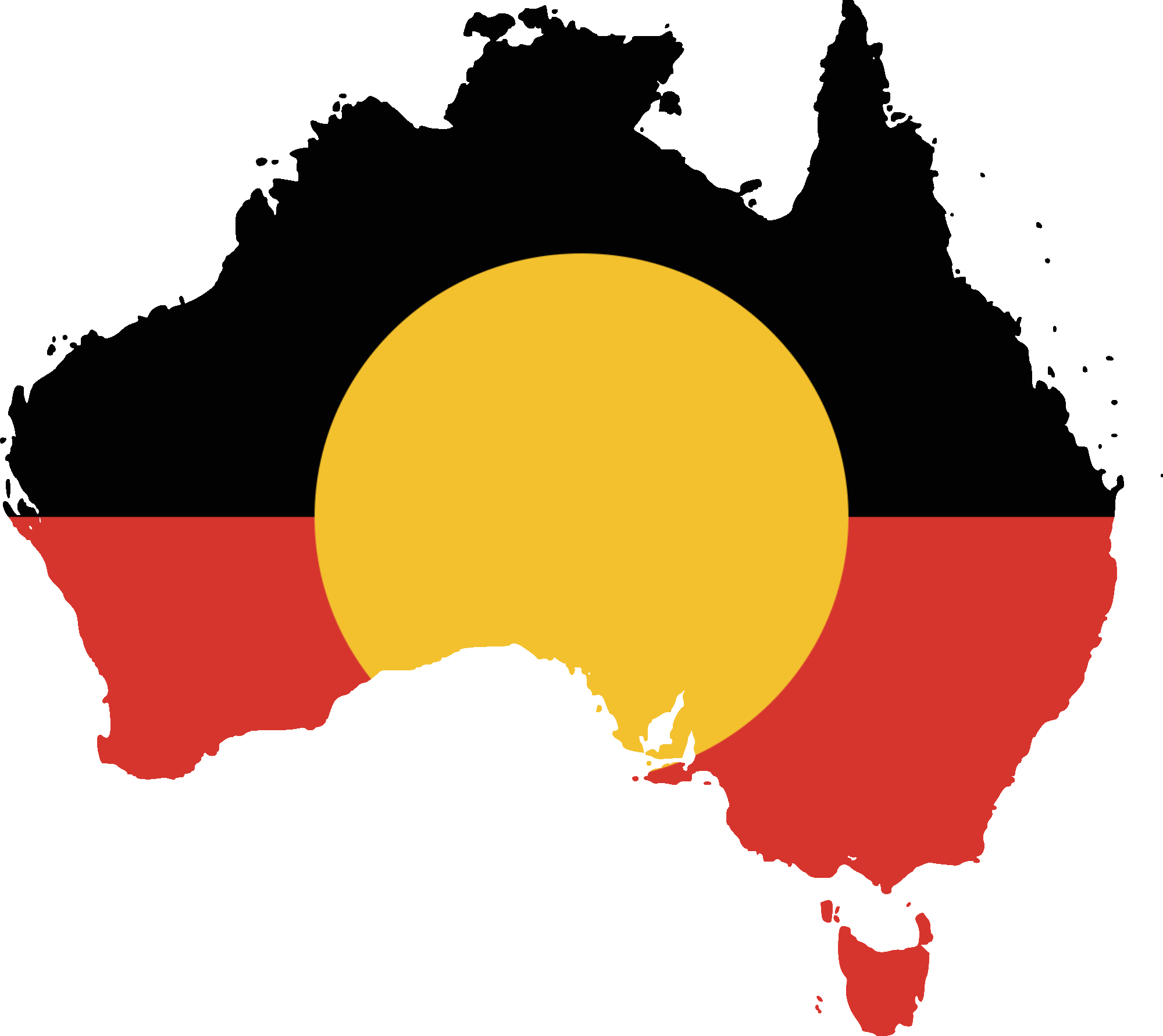 aborigial spirituality essay Aboriginal spirituality australian aboriginal people speak and teach their beliefs through sacred oral texts or stories, body art, ceremonial dances and art at.