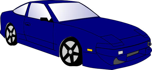 clip art for car show - photo #45