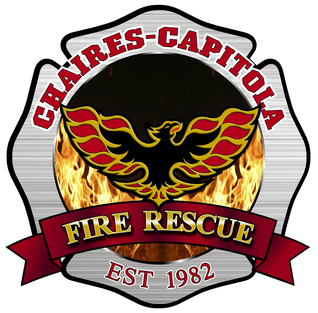 File:Chaires-Capitola Volunteer Fire Department Logo.png - Wikipedia