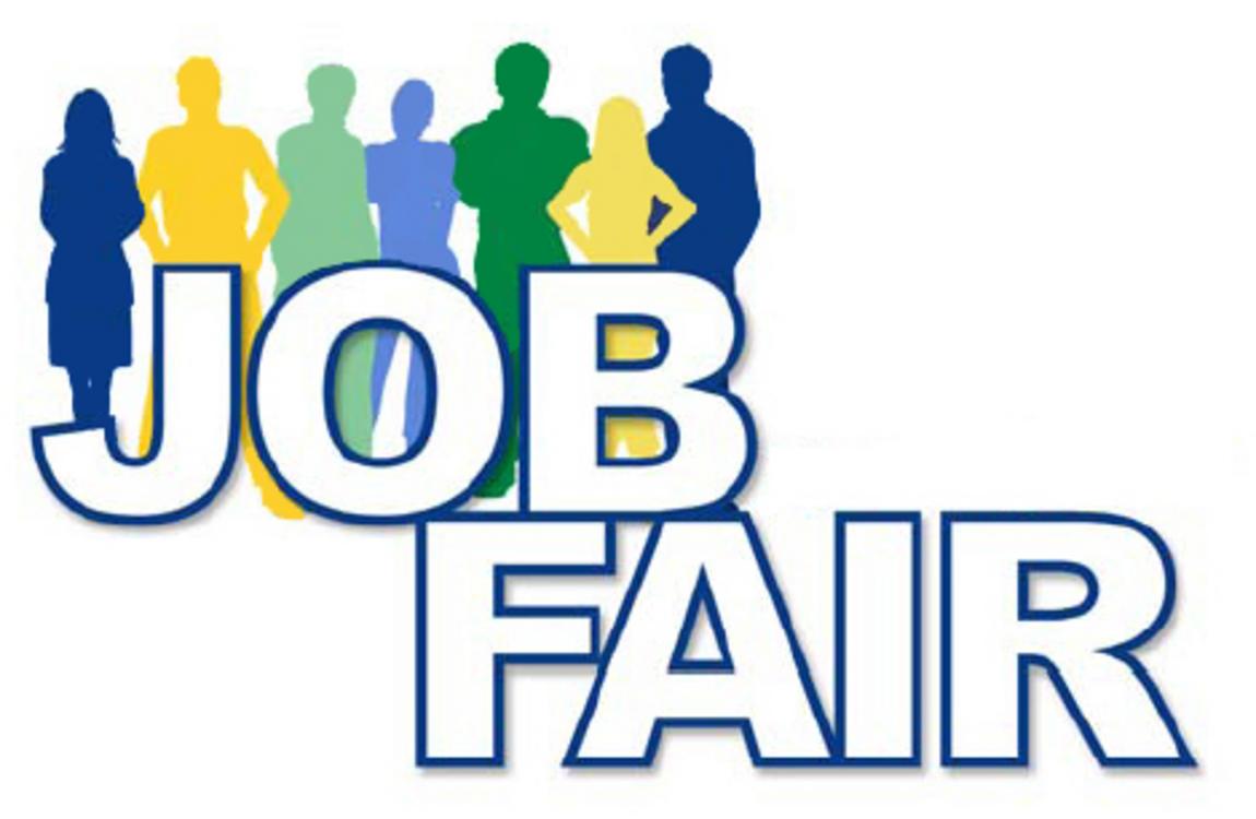 clipart jobs - photo #15
