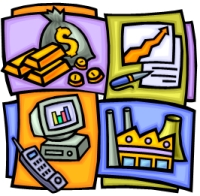 economic clipart - photo #15