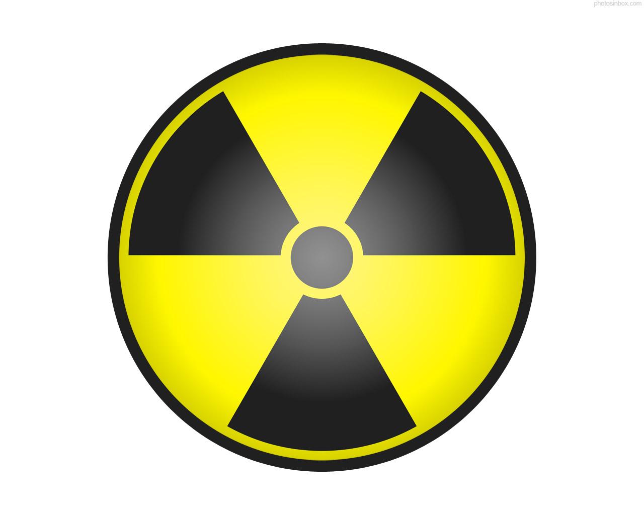 download corrosion of steel in concrete prevention diagnosis repair second edition 2013