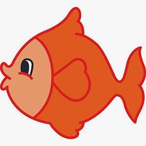 Free Fish Free Clipart Clip Art Of Fish Clipart 388 Clipartwork Clipart Best Clipart Best