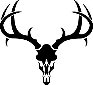1000+ images about Deer | Deer hunting, Logos and A walk