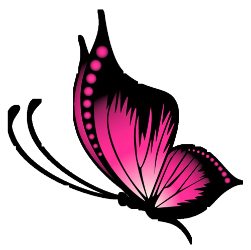 Butterfly Tattoos Designs - ClipArt Best
