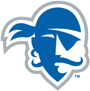 File:Seton Hall Pirates Logo.png - Wikipedia