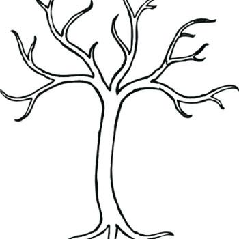 Wedding Tree Template - ClipArt Best