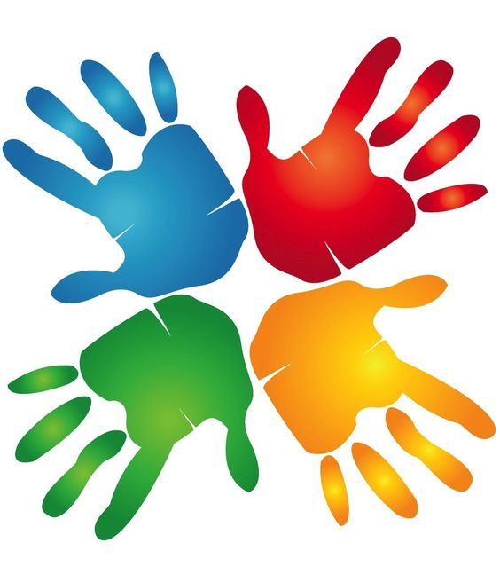 Bing Clip Art Free Downloadable Logos