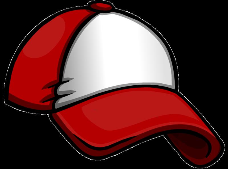 sun hat clipart clipart best top hat clip art simple top hat clip art simple
