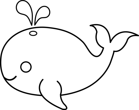 Ocean animals clip art black and whiteOcean Clip Art Black And White