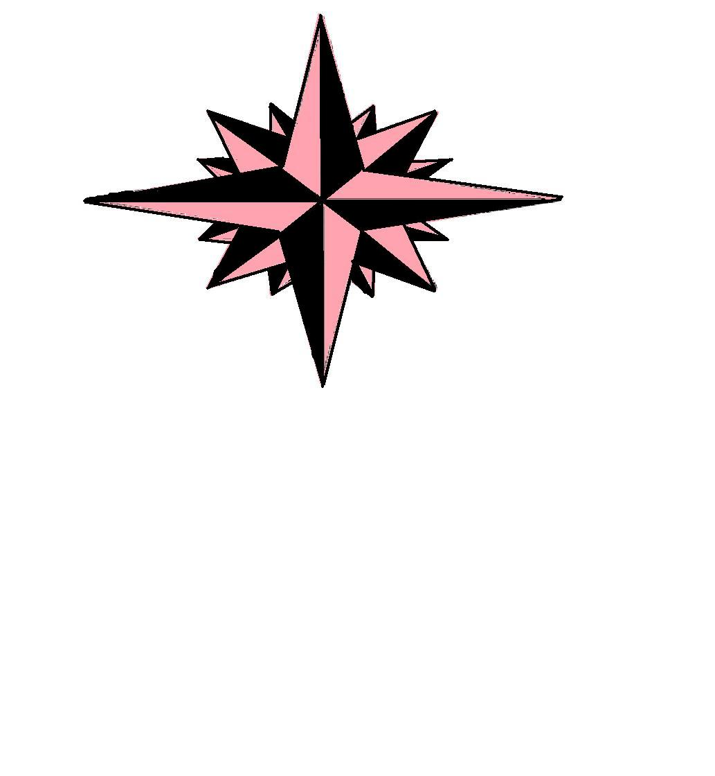 Star Drawings Clipart Best