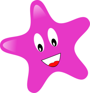 Star clip art - vector clip art online, royalty free & public domain: www.clipartbest.com/smiley-star