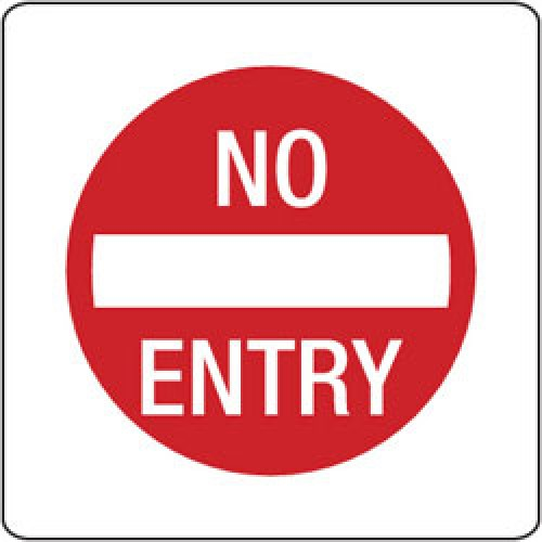 No Entry Signs Images  Clipart Best. Mural Pictures. Medical Logo Design. Spirituality Signs Of Stroke. Iftar Banners. Depressed Person Signs Of Stroke. Mixture Signs. End Cycle Route Signs Of Stroke. Ranger Decals