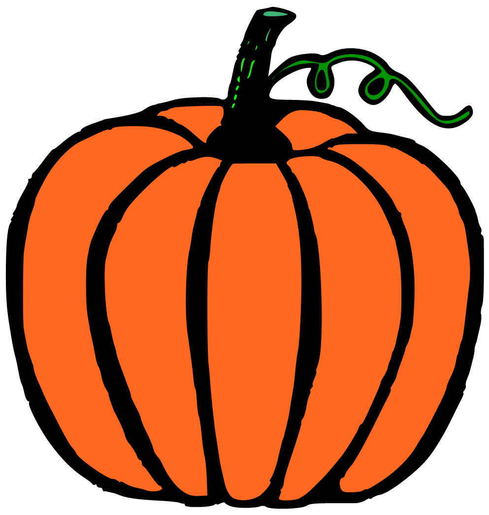 Paper This And That: Free SVG - Pumpkin - ClipArt Best - ClipArt Best