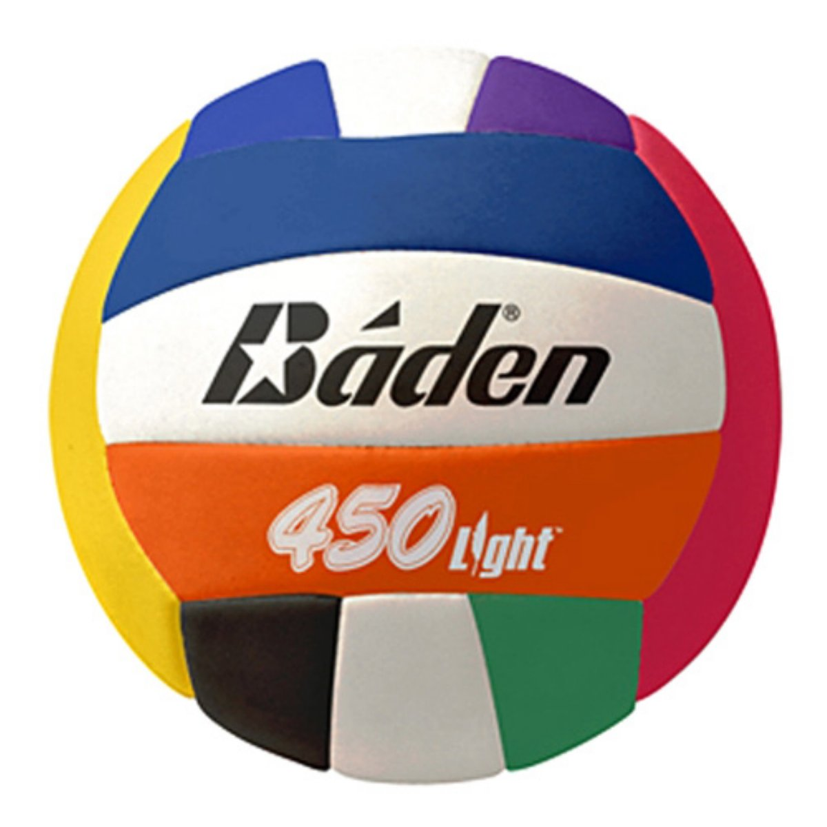 picture of volleyballs clipart best Girls Volleyball Clip Art Free Free Volleyball Vector Art