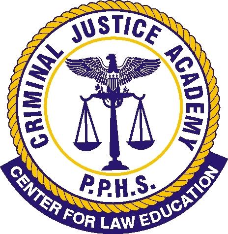 criminal justice logo clipart best criminal justice free clip art Criminal Justice System
