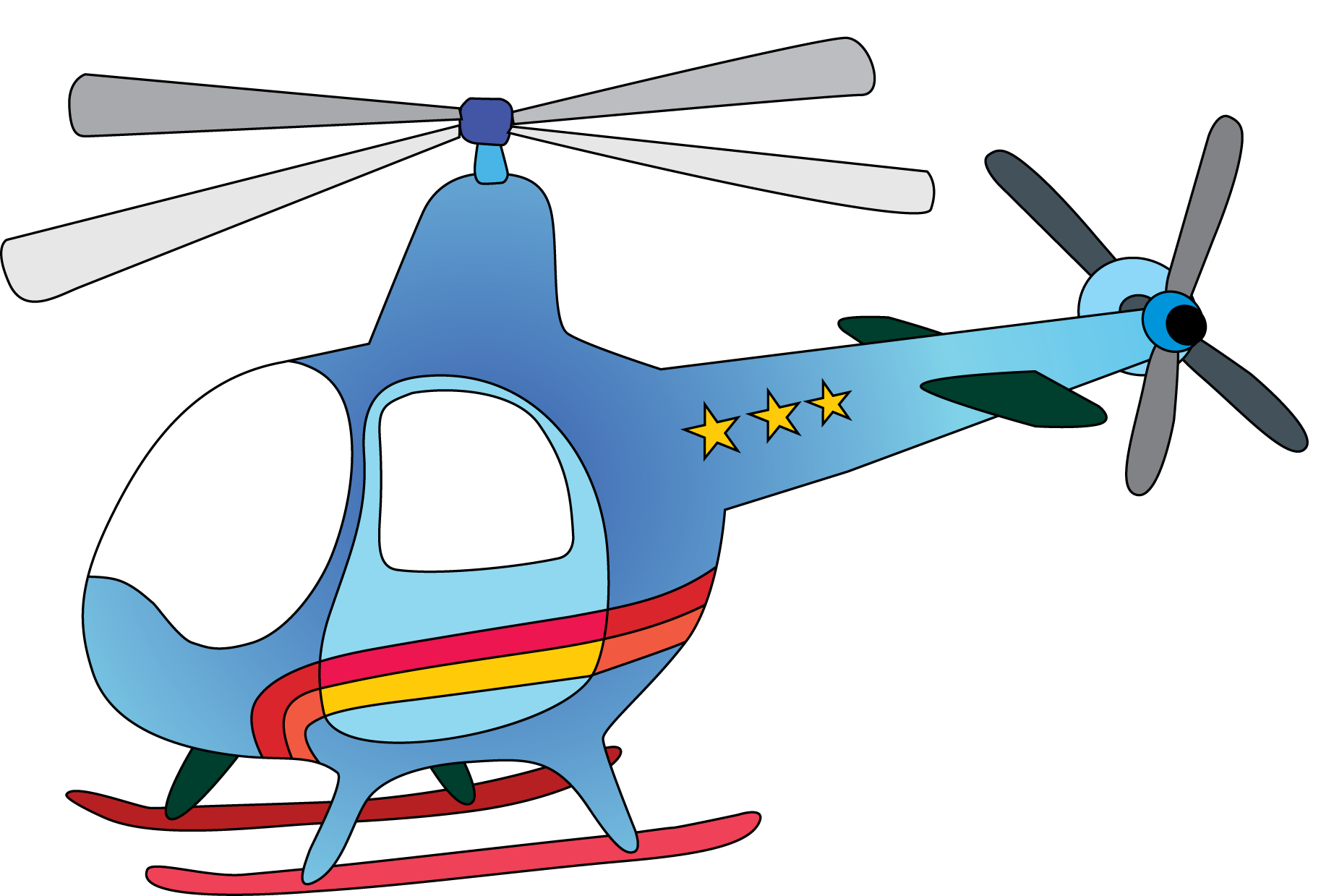clip art toys clipart best clip art helicopter ride clip art helicopter images