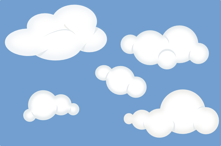 35 cloud png free cliparts that you can download to you computer and ...