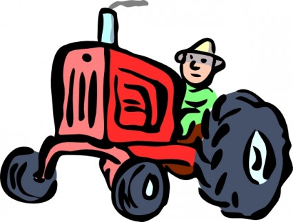 33 farm pictures free . Free cliparts that you can download to you ...
