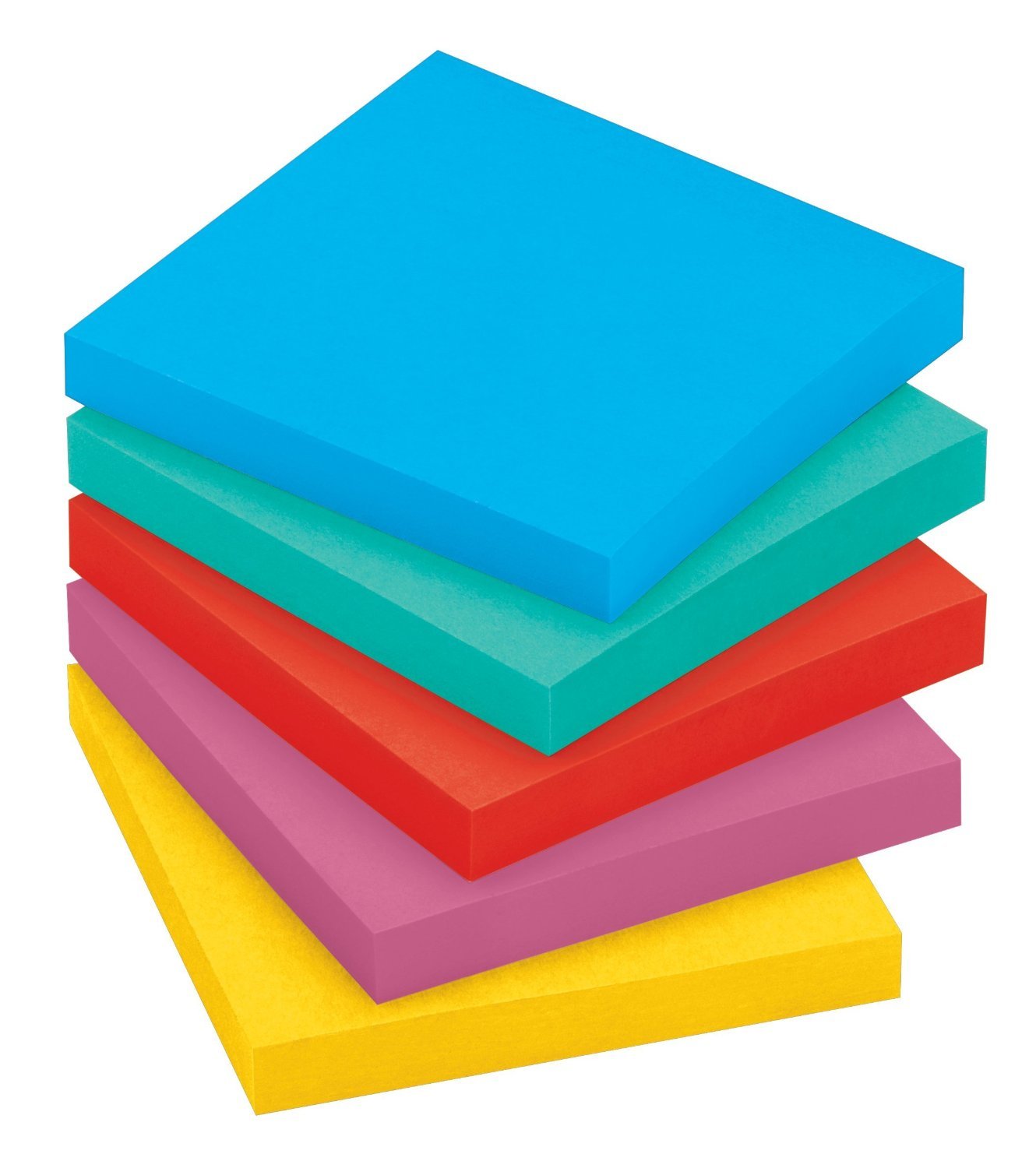 pictures of post it notes clipart best sticky note clipart no background sticky note clipart png