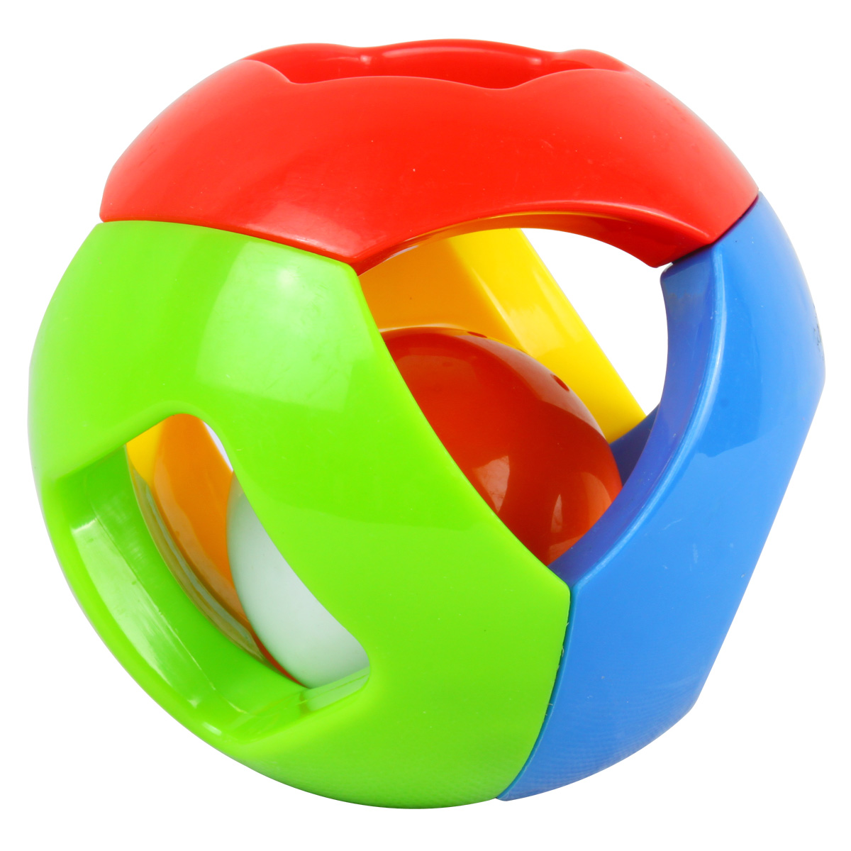Toy Ball Clip Art : Baby toys pic clipart best