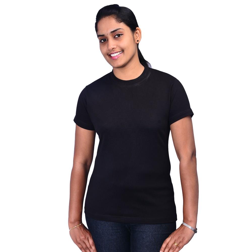 T Shirt Clip Art  T Shirt Images