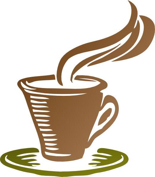 coffee creamer clipart - photo #16