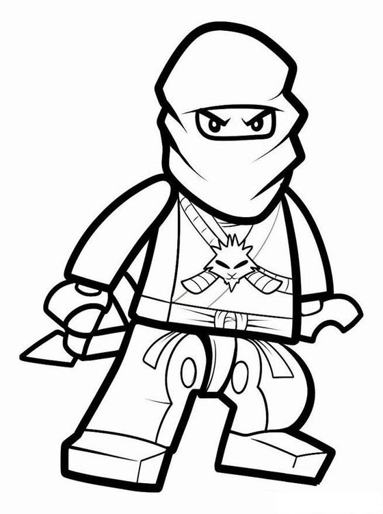 Lego super heroes coloring pages clipart best for Coloring pages lego super heroes