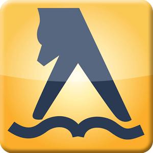 Phone Book Clip Art - ClipArt Best