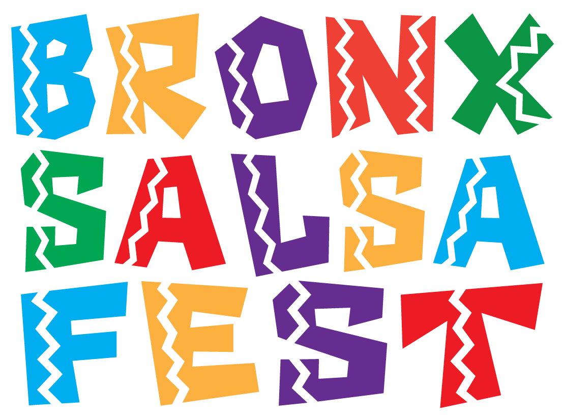 The Bronx celebrates Annual borough-wide Salsa Festival – Crain's ...