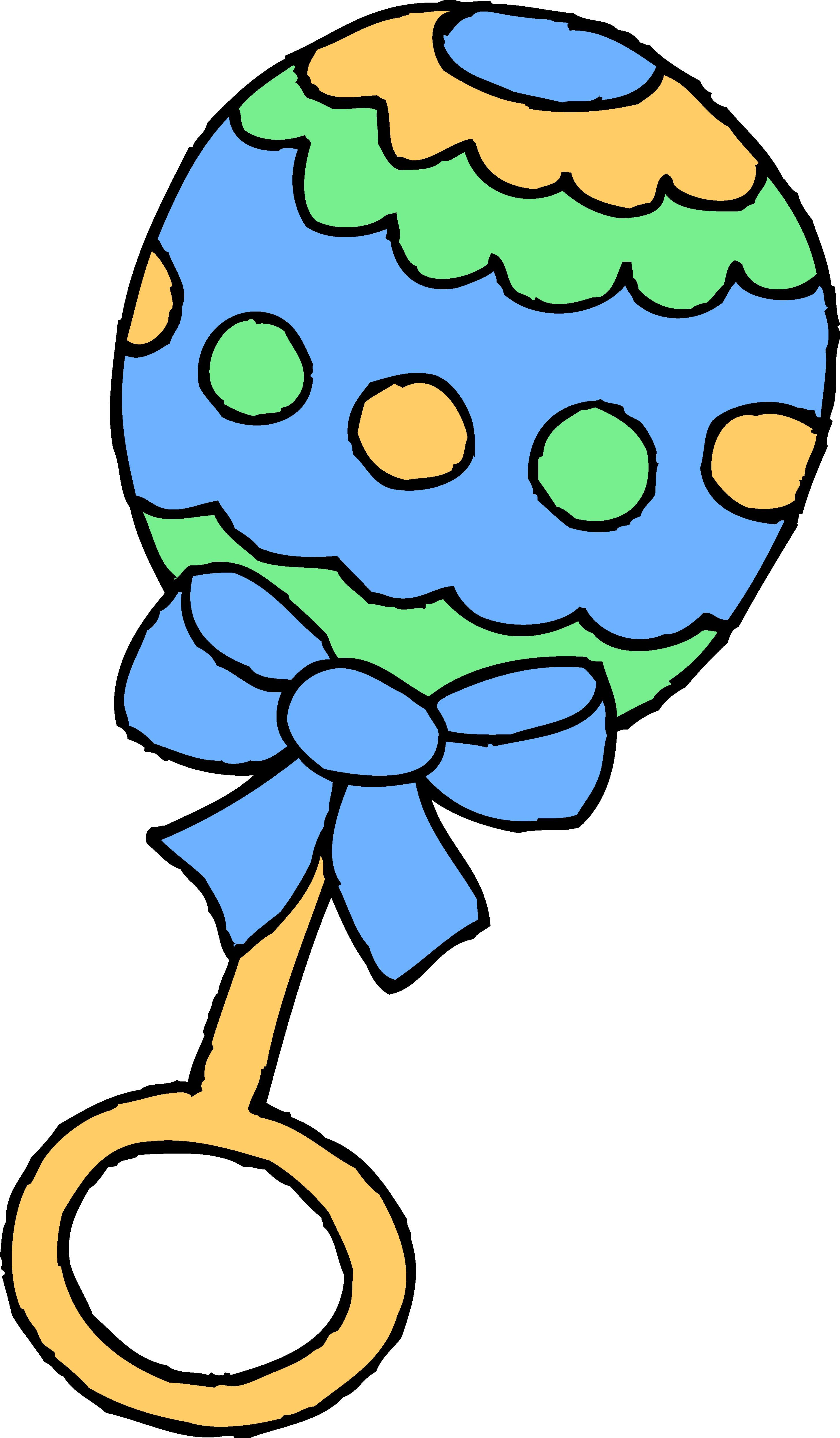 Baby boy onesie clipart transparent background - ClipArt Best ...