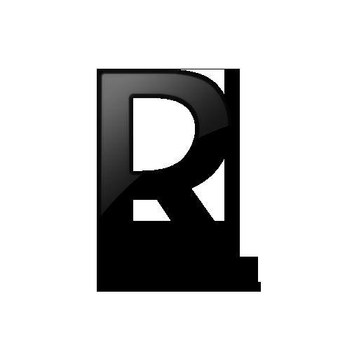Letter R - ClipArt Best