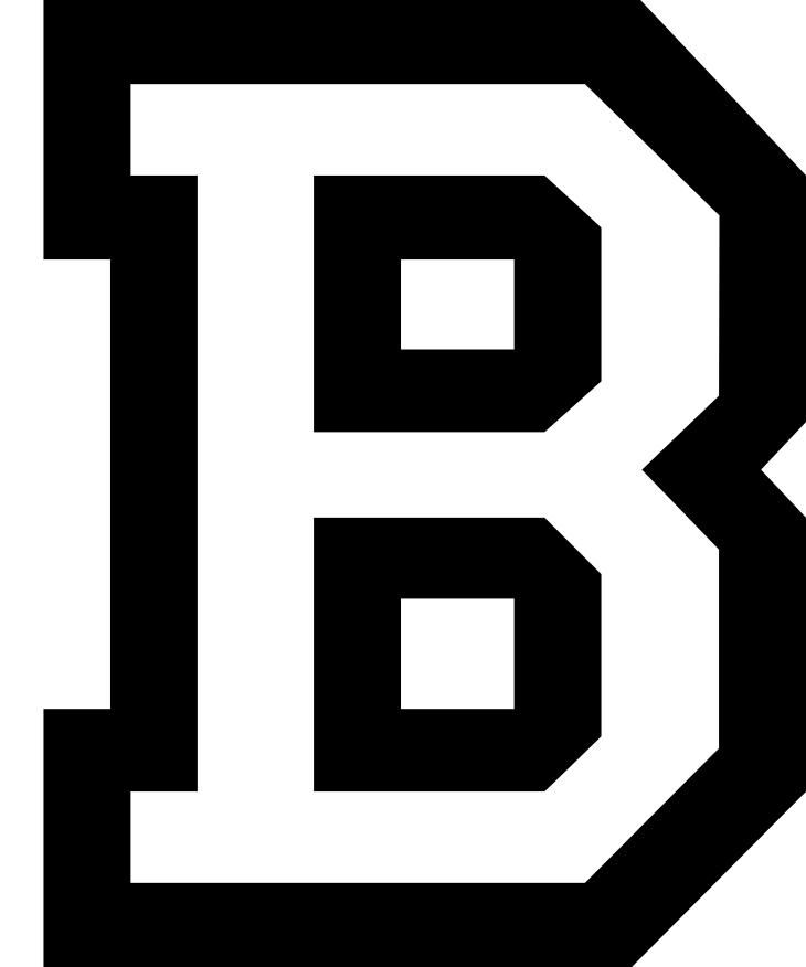 fancy letter b designs clipart best. Black Bedroom Furniture Sets. Home Design Ideas