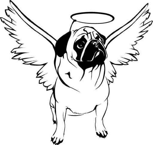 Coloring Pages Of Cute Baby Puppies  ingrahamroboticsorg
