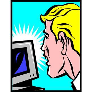 Office Microsoft Clipart - ClipArt Best