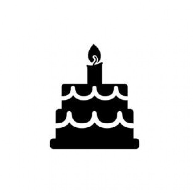 free birthday icons pictures clipart best cake clip art free images cake clip art pictures