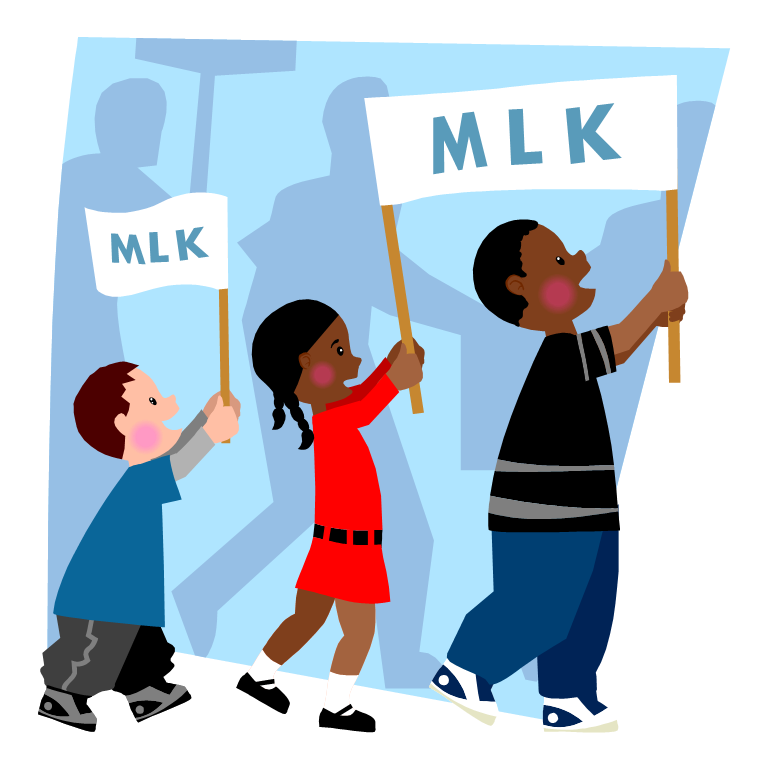civil rights movement mrs cipperly s website clipart martin luther king clipart google martin luther king clip art free images