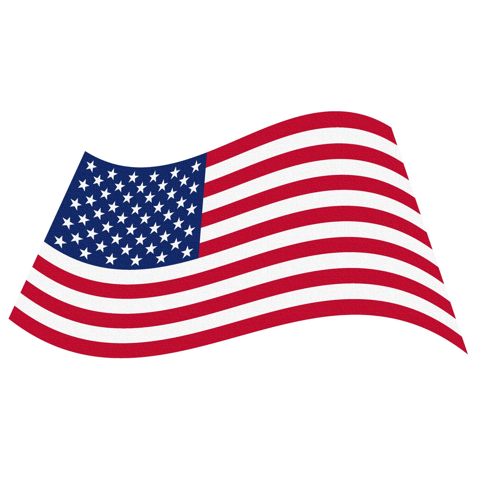microsoft clipart 4th of july - photo #19