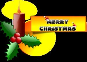 Merry Christmas Card clip art - vector clip art online, royalty ...: www.clipartbest.com/christmas-cards-clip-art