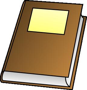 Book clip art - vector clip art online, royalty free & public domain: www.clipartbest.com/animated-bible-clip-art