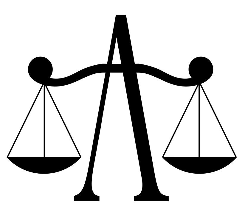 lawyers images clipart best