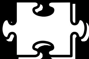 puzzle online kostenlos jigsaw