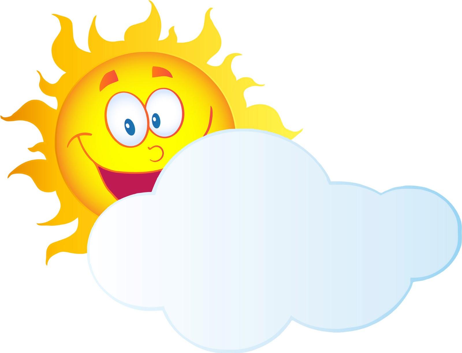 تجمع فريقي زخات المطر و شمس الصباح لمسابقة ******** حققي ...