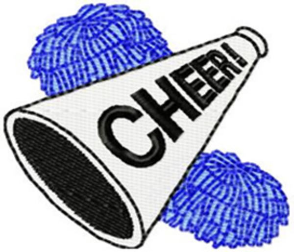 Cheerleading / Welcome - ClipArt Best - ClipArt Best